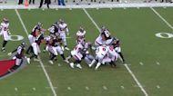 Buccaneers vs. Rams preview Week 3