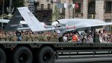 Turkey Expands Armed Drone Sales to Ethiopia and Morocco - Sources