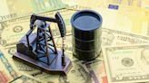 OPEC+ Meeting: What's Next for Oil Prices
