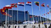 NATO, EU Join Criticism of Iran Over Merchant Ship Attack | World News | US News