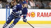 The Toronto Maple Leafs Main Problem and Biggest Failure