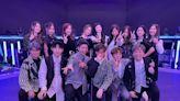 新劇《青春本我》下月開拍 《聲夢傳奇》15位學員總動員出演