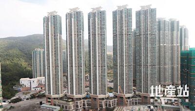 【直擊單位】將軍澳街坊客1180萬同區換3房 業主4年賺346萬 - 香港經濟日報 - 地產站 - 二手住宅 - 私樓成交