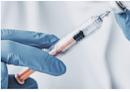 武漢肺炎》臨床試驗意向招募共21000人!食藥署:年底台疫苗廠可望啟動第2期