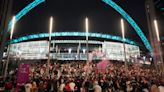 FA close to discovering whether it will pay for Wembley disorder