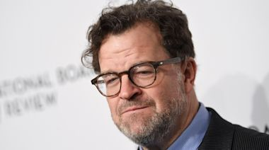 Kenneth Lonergan, Master Of Revival: The 'Waverly Gallery' Playwright On His Gift For Sadness & How To...
