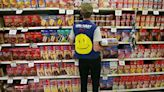 Walmart workers can now get 100% of their college tuition and book costs covered at 10 different universities and online schools