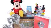 FYI, You Can Get a Disney-Themed Subscription Box on Amazon Right Now