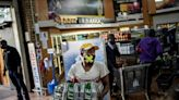 South Africa re-instates curfew, booze ban as coronavirus cases spike