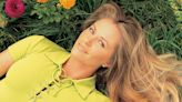 Deana Carter Marks 25 Years Of 'Did I Shave My Legs For This?' With Vince Gill, Lauren Alaina, More
