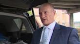 Derek Chauvin's bodyguard reveals killer police officer's last days of freedom