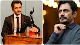 Nawazuddin Siddiqui Says 'Working In Hollywood Isn't The Benchmark Of Success For Him