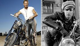 10 Great Biker Movies To Watch If You Like Sons Of Anarchy
