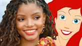 Little Mermaid Star Teases Live-Action Movie Will Be Worth The Wait
