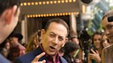Safdie Brothers Producing Paul Reubens Documentary for HBO