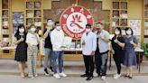 印度學生聯手台灣學子完成跨國實踐計畫,南華大學USR計畫獲農村洄游及全民社造獎