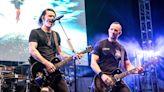 Alter Bridge Announce New Tour Dates with Black Stone Cherry and Saint Asonia