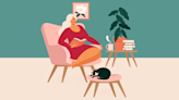 The At-Home Self-Care Practice Real Women Swear By