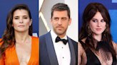 Aaron Rodgers' Ex Just Shaded Their Relationship After His Engagement to Shailene Woodley