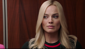 Bombshell might be the first great film about the Me Too movement