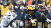 TheWolverine - Will 'Unstoppable' Cornelius Johnson Put It All Together In 2021?