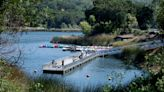 7 Bay Area lakes that offer a splash of fun close to home