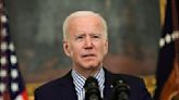 Biden marks Selma anniversary with order to expand voting access