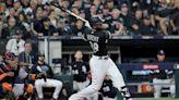 White Sox, Rodon set for Game 4 of ALDS