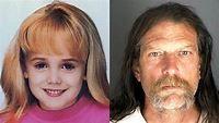 JonBenet Ramsey's Murder: Convict Gary Oliva Confesses To Her ...