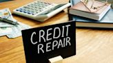 Best Credit Repair Companies: Top 7 Services of 2020