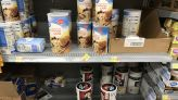 Central Pa. grocery shoppers encounter hiccups in inventory as COVID-19 pandemic drags on