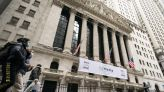 Stocks rise, push S&P 500 toward another weekly gain