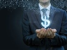 盈富基金(02800)出現大手賣出85.55萬股,成交價$24.68,涉資2.111千萬