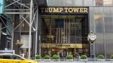 Here's what could happen to the Trump Organization now