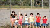 Do masks hurt speech development? It depends on the child