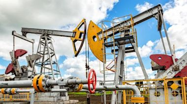 Permian Producers in Focus as Crude Price Picks Up