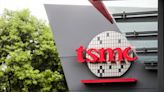 TSMC Sells Shares in Optical Sensor Unit Before Planned Spinoff