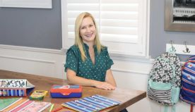 Angela Kinsey shares how her 'Office' character would handle the pandemic: 'I think they were ready for the lockdown'