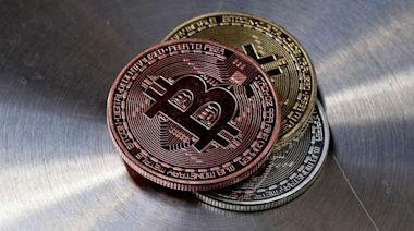 Bitcoin|大批台網民墮比特幣騙局 如出現這情況即知公司信不過