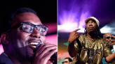 Verzuz: Everything to know, including the Big Daddy Kane and KRS-One battle at Barclays
