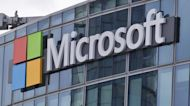 Pentagon Cancels JEDI Cloud Contract With Microsoft
