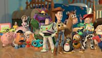10 Things To Watch If You Liked Toy Story
