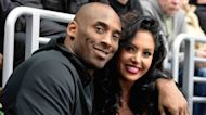 Kobe & Vanessa Bryant's 1-Year-Old Daughter Capri Is Adorable In New Pic