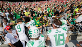 Final Score Prediction: Can Oregon Ducks bring intensity and get victory against UCLA?