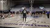 UCA honors NBA Hall of Famer and former Bear Scottie Pippen by renaming court after him