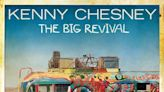 Kenny Chesney - If This Bus Could Talk | iHeartRadio