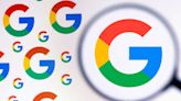 Alphabet up after hours following earnings
