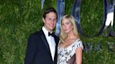 Ivanka Trump & Jared Kushner Are Trying to Save Face After Her Dad Incited Riots That Desecrated the Capitol and Killed 5 People