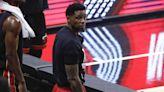 NBA》「南灣魂」哈斯勒姆續戰 待熱火19季成歷史第5人