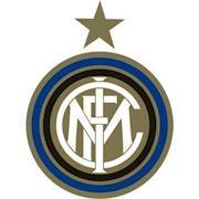 國際米蘭足球會